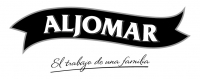 Opinión  Aljomar.es