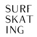 surfskating.com