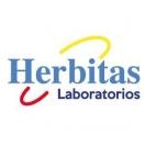 herbitas.com