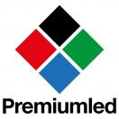 Opinión  Premiumled.es