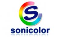 sonicolor.es