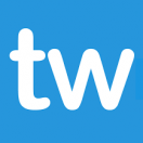 tienda.twenergy.com