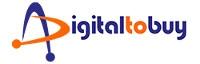 Opinión  Digitaltobuy.es