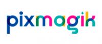 pixmagik.com