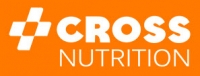 crossnutrition.com
