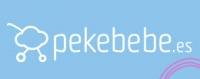 pekebebe.es
