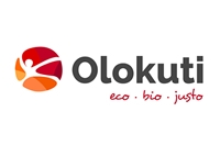 olokuti.com
