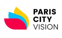 Opinión  Pariscityvision.com