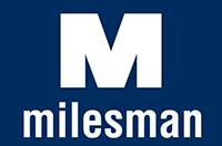 milesman.com