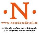 Opinión  Notodoesdetail.es
