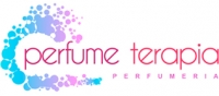 perfumeterapia.com