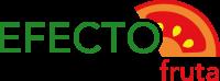 efectofruta.com