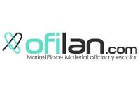 ofilan.com