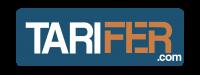 tarifer.com