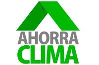 http://ahorraclima.es