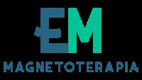 www.magnetoterapiaem.com