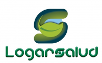 logarsalud.com