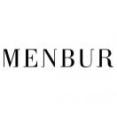 menbur.com
