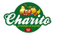 http://www.frutascharito.es