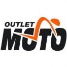 outletmoto.com