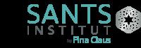 santsinstitut.com