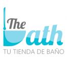 thebath.es
