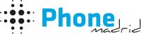 phonemadrid.com