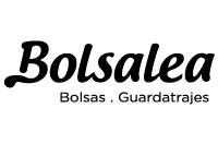 bolsalea.com