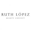 ruthlopezbeautyconcept.com