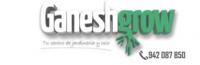 ganeshgrowshop.com