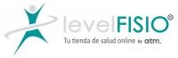 levelfisio.com