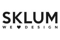 sklum.com
