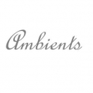 ambients.net