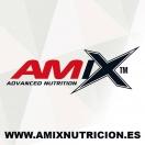 Opinión  Amixnutricion.es