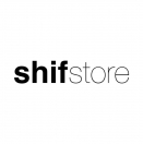 shifstore.com