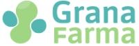 granafarma.com