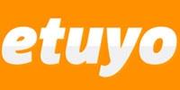 etuyo.com