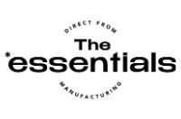 theessentialscosmetics.com