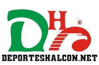 Opinión  Deporteshalcon.net