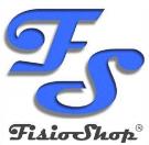fisioshop.es
