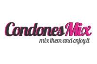 condonesmix.com