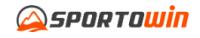 sportowin.com
