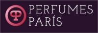Opinión  Perfumesparis.com