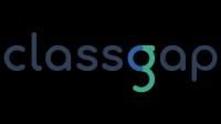 classgap.com