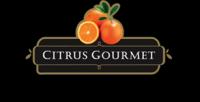 citrusgourmet.com
