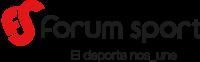 Opinión  Forumsport.com