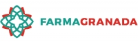 farmagranada.com