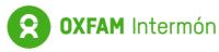 tienda.oxfamintermon.org