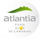 atlantialoe.com