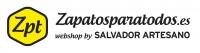 http://www.zapatosparatodos.es